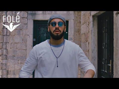 Capital T - Pse po ma lun lojen (Official Video)