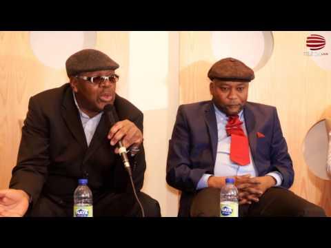 TÉLÉ 24 LIVE: Élections Cocot 2017 – Débat présidentiel