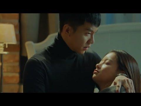 [MV] A Korean Odyssey OST Part 8 -  Always You (화유기) - leeSA (리싸) 화유기