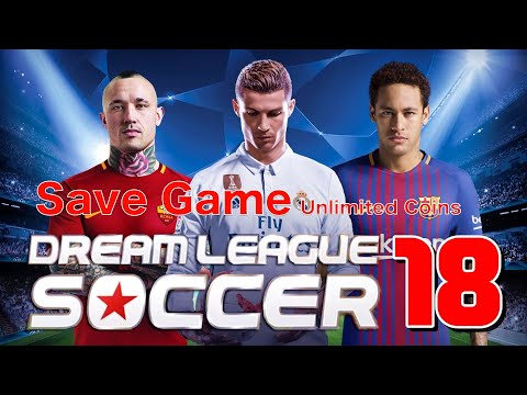 Panda Helper:How to download Dream league 2018 Hack for free on iPhone
