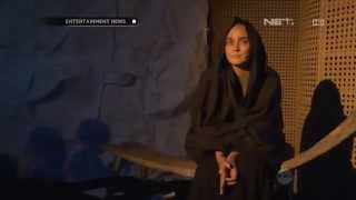 Nonton Ine Febriyanti Perankan Cut Nyak Dien Film Subtitle Indonesia Streaming Movie Download