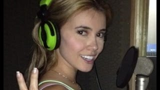 Sitio Web → http://goo.gl/9rcSkrSuscríbete → http://goo.gl/hrZ5AwFacebook → http://goo.gl/ytJPX2Twitter → http://goo.gl/fM6lWeLa ex protagonista Manuela Gómez Franco publicó un adelanto de su canción 'Me Cansé de Llorar'.http://elcartel.info/http://colombianostv.com/http://sitiocolombia.com/