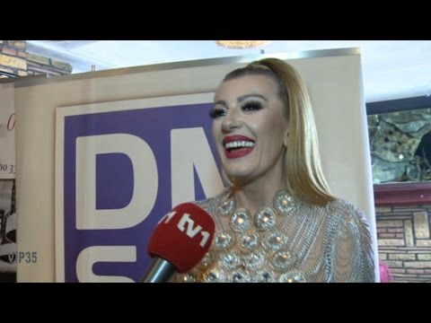 Video Viki Miljković govori o odnosu sa Jelenom Karleušom download in MP3, 3GP, MP4, WEBM, AVI, FLV January 2017