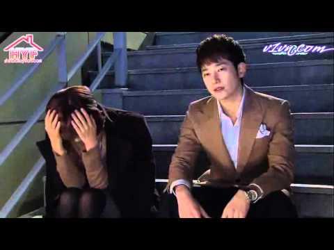 Nu Hoang Clip 064.mp4 (видео)