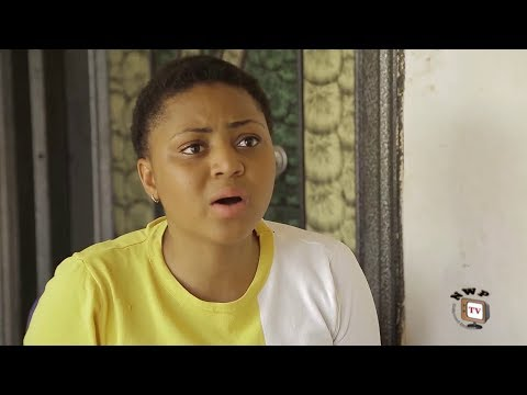 Family On Fire Season 1&2 - 2018 Latest Nigerian Nollywood Movie Full HD | YouTube Films