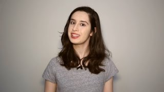 Meet Kay, a current English and Film King's student from the United States. King's took the most frequently asked questions from...
