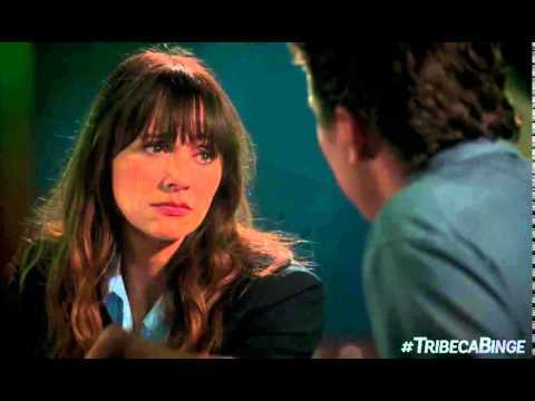 Angie Tribeca Episode 10 Recap