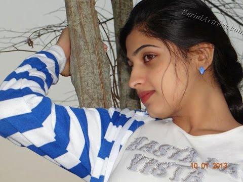Video Ashta Chamma Serial Actress Chaitra Rai Rare Photos download in MP3, 3GP, MP4, WEBM, AVI, FLV January 2017