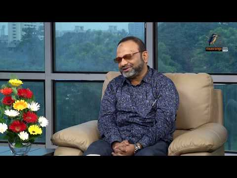 Ranga Shokal 3 July 2018 7 AM Dr. Niaz Ahmed Khan
