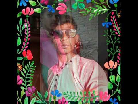 Muntun Kumar Manjhi Dj