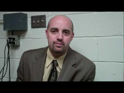 WBB: Southwestern Iowa Recap with Coach Helmer