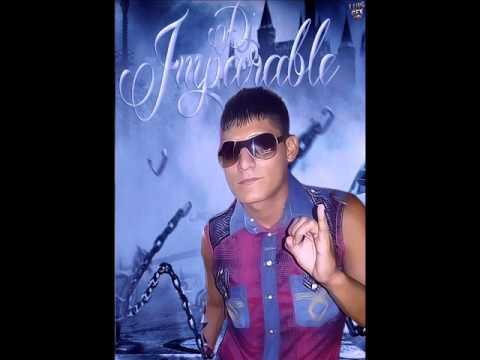 Dj-imparable Mix- El Facebook - Reggaeton 2013 Flow- Imperial.