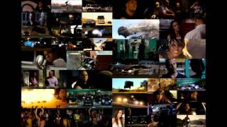 Nonton Pitbull ft. Tego Calderon - You Slip She Grip (Fast and Furious 4) Film Subtitle Indonesia Streaming Movie Download