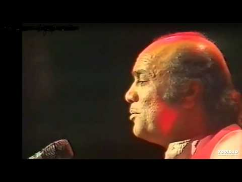 Video Mehdi Hassan Live.......Zindagi Mein Tu Sabhi download in MP3, 3GP, MP4, WEBM, AVI, FLV January 2017