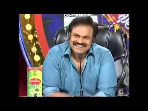 ETV Jabardasth katharnak Comedy Show 17th April 2014 Full Episode 62 Watch Online