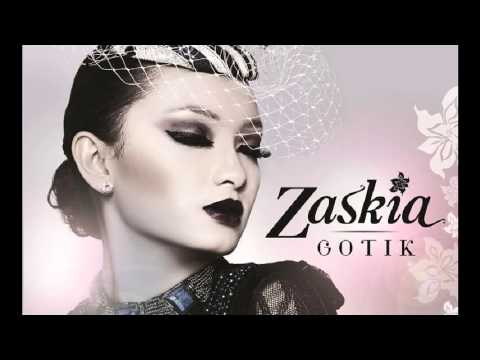 Video Zaskia Gotik - Bang Jono Remix (Official Audio) download in MP3, 3GP, MP4, WEBM, AVI, FLV January 2017