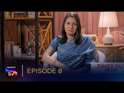 Christmas and New Years Special | Episode 8 | Uncommon Sense With Saloni | SonyLIV Originals