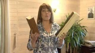 Дизайн деревянного дома: простые приемы нескучного интерьера.