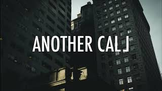 Another Call