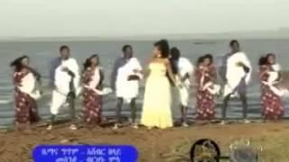 2013 Amharic Music, Tigist Addisu, Yeshebelu Gojam   Halenga
