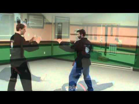 Tigon Martial Arts of Belchertown