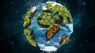 Кто на самом деле создал Землю?