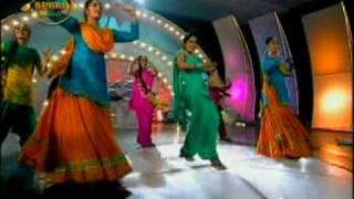 Video Miss Pooja[2009 vich no tension] MP3, 3GP, MP4, WEBM, AVI, FLV Maret 2019
