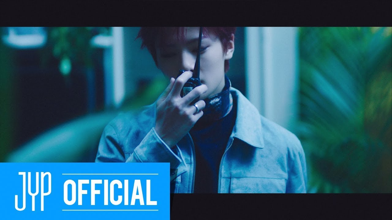 "STRAY KIDS RELEASES MV TEASER OF THE TRACK ""MIROH"""