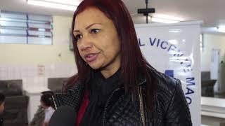 Alunos da Escola Vicente Machado desenvolvem projeto contra o uso do narguile   de bem com a vida