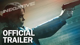 Nonton Negative   Official Trailer   Marvista Entertainment Film Subtitle Indonesia Streaming Movie Download