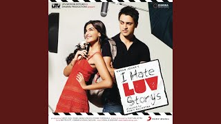 Nonton I Hate Luv Storys Film Subtitle Indonesia Streaming Movie Download