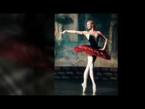 Alina balletstar