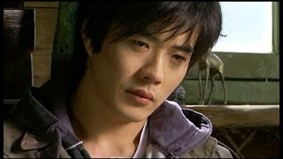 Video SAD LOVE STORY Episode 7 - Kwon Sang Woo, Hee Sun Kim, Jung Hoon Yun ENG SUBS, HD MP3, 3GP, MP4, WEBM, AVI, FLV April 2018
