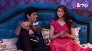 Bhabi Ji Ghar Par Hain - भाबीजी घर पर हैं - Episode 607 - June 26, 2017 - Best Scene