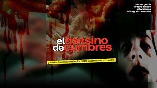 El Asesino De Cumbre (2006)