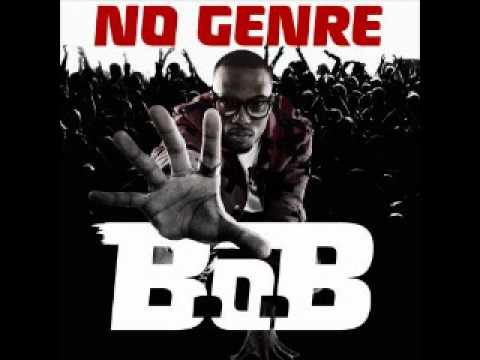 B.o.B - Dr. Aden lyrics