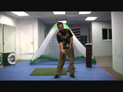 Golf Swing Lessons – Cure Slice, Draw Your Golf Swing: Master Teacher on YouTube Sifu Richard Silva