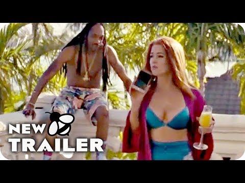 THE BEACH BUM All Clips & Trailer (2019) Harmony Korine Movie