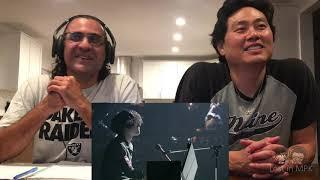Video Reaction - ONE OK ROCK - Pierce (Live) MP3, 3GP, MP4, WEBM, AVI, FLV Januari 2019
