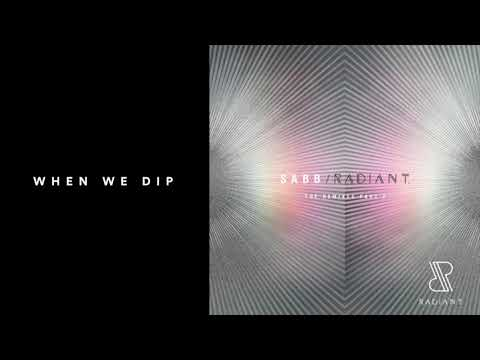 Premiere: Sabb - Jeopardized (OXIA & Nicolas Masseyeff Remix)