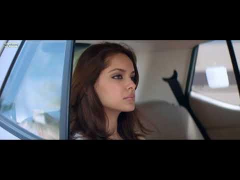 Kanimozhi Full Tamil Movie | Jai, Shazahn Padamsee, Vijay Vasanth