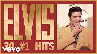 Music video by Elvis Presley performing Jailhouse Rock (Audio). (C) 1957 Lightyear Entertainment L.P. licensed to BMG Music