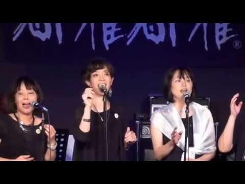 【KCJ-C】Glory Glory Hallelujah