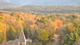 Lenox (MA) United States  City new picture : Birchwood Inn - Lenox, Massachusetts