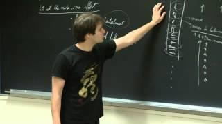 R22. Dynamic Programming: Dance Dance Revolution
