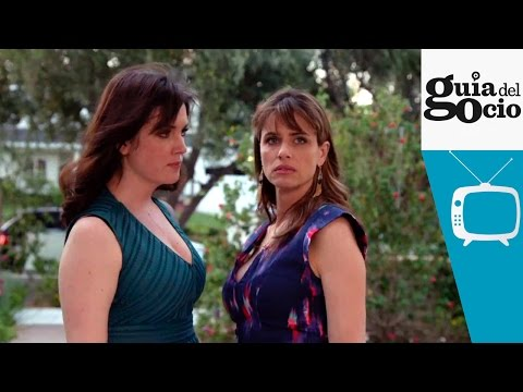 Togetherness ( Season 2 ) - Trailer VO