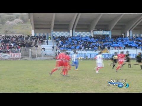 Sport calcio, panoramica campionati minori