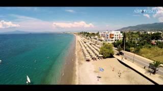 Kalamata Greece  city photos gallery : Visit kalamata... visit beautiful Greece (4K UHD cinematography promo)