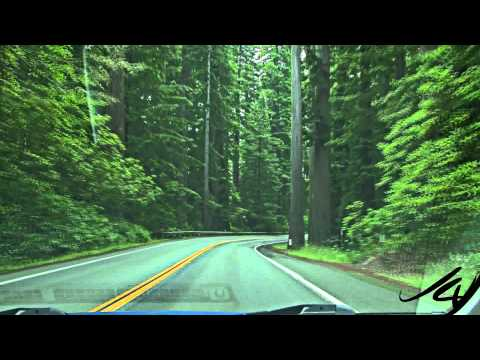 Northern California Travel – YouTube HD