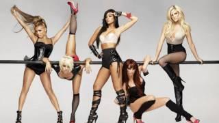Rihanna feat Lady Gaga & Pussycat Dolls- Dawn boy (new song 2010)
